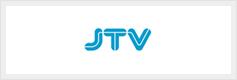 JTV 전주방송
