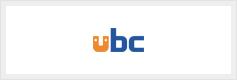 UBC 울산방송